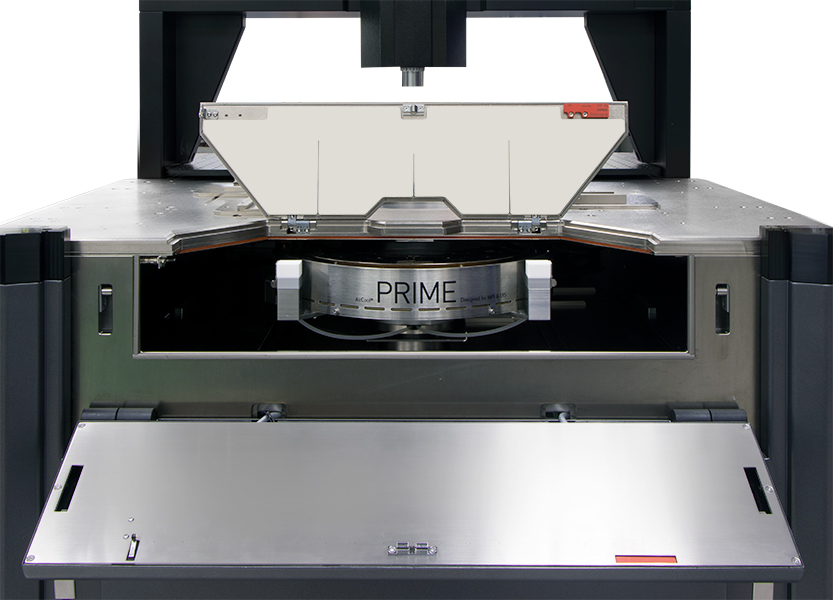 TS3000-Automated-Probe-System-INF-Easy-Wafer-Loading-3.jpg