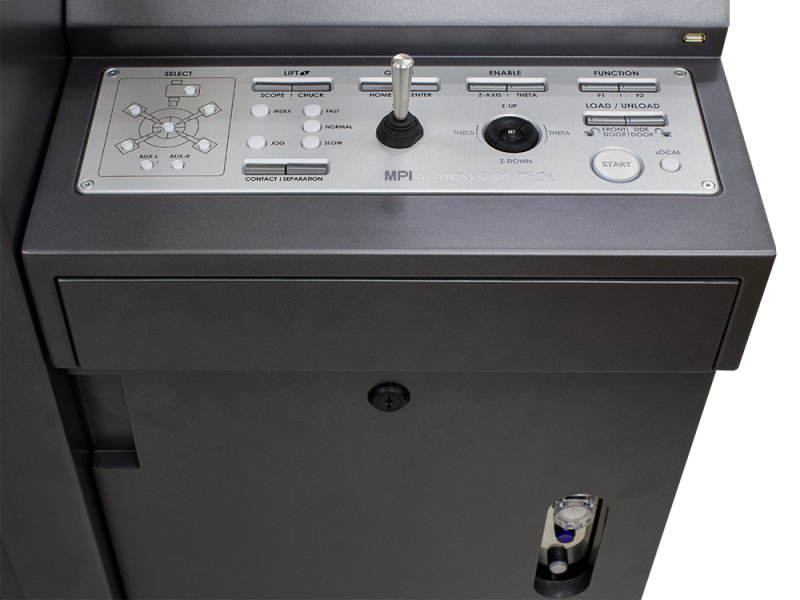 TS3000-Automated-Probe-System-Integrated-Hardware-Control-Panel-2.png