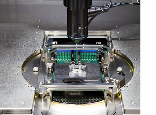TS2000-DP_Anti-Arcing Technologies(shaded)